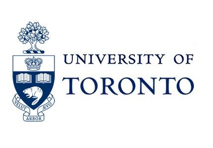 پسورد دانشگاه Toronto