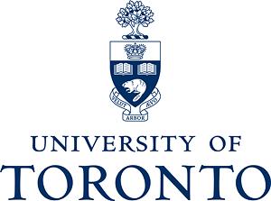 پسورد دانشگاه University of Toronto