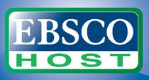 پسورد EBSCOHost