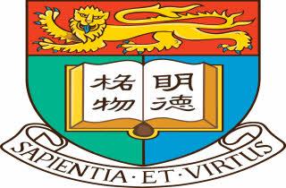 پسورد دانشگاه Hong Kong