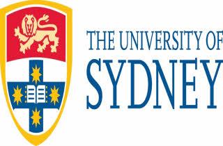 پسورد دانشگاه Sydney