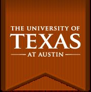پسورد دانشگاه Utexas