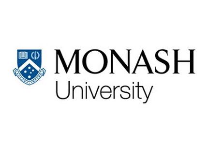 پسورد دانشگاه Monash