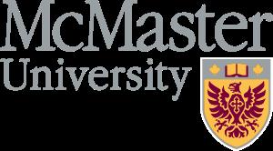 پسورد دانشگاه  McMaster