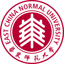 East-China-Normal