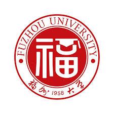 پسورد دانشگاه Fuzhou