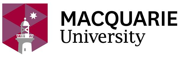 پسورد دانشگاهمک کواری ، یوزر و پسوردمک کواری ،پسورد دانشگاهMacquarie، یوزر و پسورد Macquarie