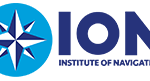 پسورد ion.org پسورد The Institute of Navigation (ION) یوزرنیم و پسورد ion.org موسه ناوبری the Institute of Navigation