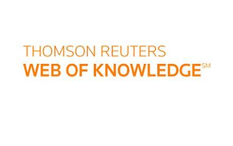 دریافت یوزر و پسورد WOS پسورد WOS پسورد InCites پسورد JCR ابزارهای علم سنجی Web of Science InCites Journal Citation Reports Essential Science Indicator
