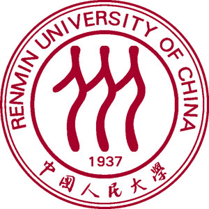 پسورد دانشگاه چینی Renmin University of China