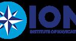 پسورد ion.org پسورد The Institute of Navigation (ION) یوزرنیم و پسورد ion.org موسه ناوبری the Institute of Navigation