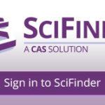 یوزر و پسورد برای دسترسی به SciFinder خرید نام کاربری و پسورد SciFinder فروش پسورد SciFinder اکانت SciFinder Chemical Abstracts دسترسی به scifinder.cas.org